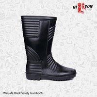 60bd1b530f0 Products - HILLSON FOOTWEAR PVT. LTD.