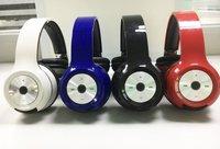 Wireless Bluetooth Stereo Sports Headphones Bluetooth 4.1 Headset