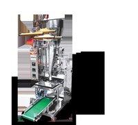 FFS Half Pneumatic Packaging Machine