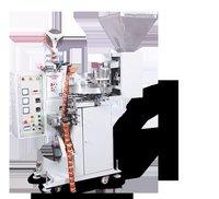 FFS High Speed Packaging Machine