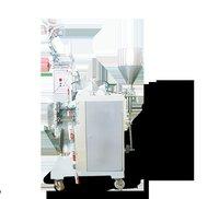 FFS Liquid Packaging Machine