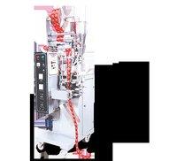 Normal FFS Packaging Machine