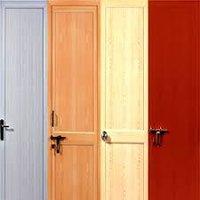 Pvc Doors in Gandhinagar
