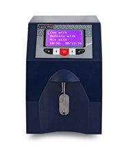 Lacto Plus Milk Analyzer