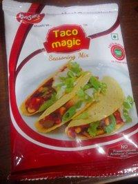taco magic