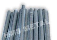 Zinc Metal Rods