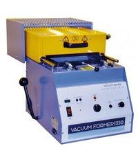 Reliable Vacuum Forming Machine