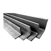 Mild Steel (Ms) Angles