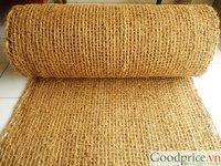 Coconut Coir Net