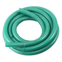 Pvc Green Hose Pipe