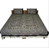 Warlie Bed Sheet