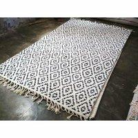 Fine Morrocon Carpet