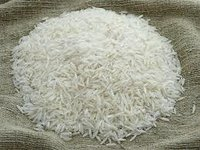 Pure White Rice
