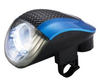 Electric Scooter LED Headlight
