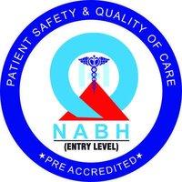 Nabh Consultancy Solution