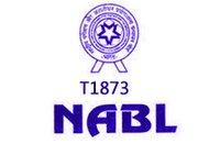 Nabl Consultant Service