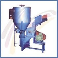 Reliable Animal Feed Plant