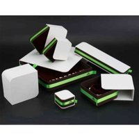 OM F2H030 Jewellery Boxes