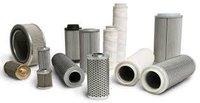 High Grade Hydraulic Filters