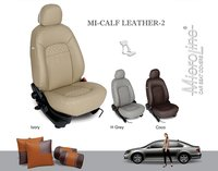 Mi-Calf Leather Latest Car Seat Covers