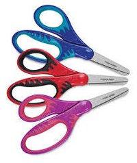 Softgrip Scissors