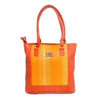 Ozo Fancy Ladies Shoulder Bags