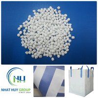 Caco3 Filler Masterbatch For Pp Woven Bags