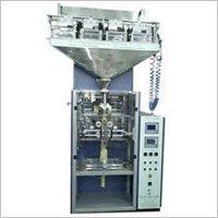 Kurkure Namkeen Packaging Machine