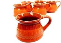 Matki Kulhad Tea Cup