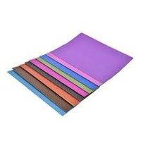 Glitter Card Multi Color