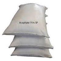 High Grade Acephate 75% SP