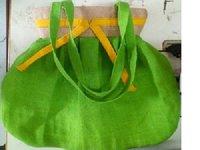 Fancy Jute Hand Bags in Madurai