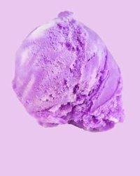 Low Fat Gelato- Ice Cream