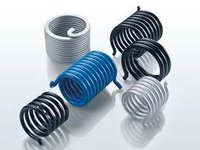 Top Quality Torsion Springs