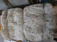 Fishing Net Fabrics
