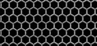 Aluminium 3003 Wire Mesh