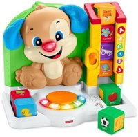 Reliable Baby Toys