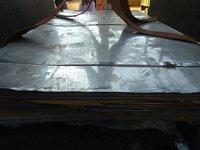 Stainless Steel JSLU Sheets
