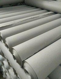 Amol Paper Mills Pvt Ltd In Mumbai Maharashtra India
