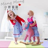 Child 4cm Folding Floor Mats