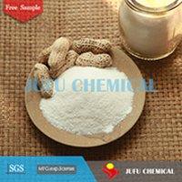 Sodium Gluconate CAS 527-07-1