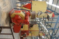50 Tpd Cattle Feed Plant