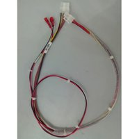 Astonishing Wire Harness Assembly In Noida Uttar Pradesh Dealers U0026 Traders Wiring Digital Resources Almabapapkbiperorg