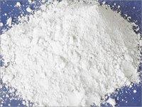 Zirconium Silicate Powder