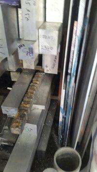 Corrosion Free Aluminium Plate