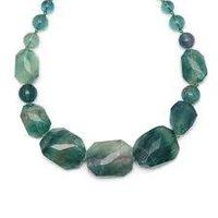 Precious and Semi Precious Stone Jewelry