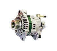 Alternators - Automobile Electrical Spares