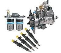Distributor Pump (Dp-310)