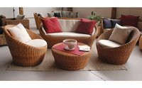 cane sofa set in chennai tamil nadu dealers traders rh tradeindia com apple care of airpods