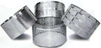 Sifter Sieves For Multi Mills